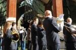 el-ciclo-musica-al-carrer-trae-a-las-calles-de-la-ciudad-la-musica-de-las-bandas-valencianas