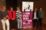 el-documental-campeonas-invisibles-pretende-dar-al-deporte-femenino-el-protagonismo-que-merece
