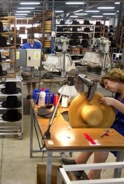 el-estancamiento-en-la-economia-y-el-empleo-a-nivel-global-puede-tener-efectos-en-espana