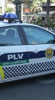 el-hallazgo-de-la-policia-local-se-ha-producido-a-las-11-48
