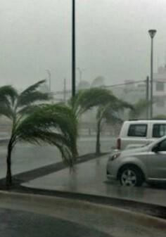 el-huracan-a-su-paso-por-haiti