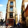 el-impulso-del-ayuntamiento-en-el-centro-historico-permitira-nomurosas-rehabilitaciones-en-2017