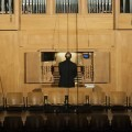 el-joven-organista-daniel-rubio-propone-un-viaje-desde-el-barroco-aleman-hasta-el-romanticismo-frances