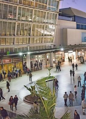 el-jueves-10-de-noviembre-bonaire-inaugura-las-terrazas-su-nueva-zona-de-restauracion-y-ocio