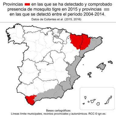 el-mosquito-tigre-conoce-todas-las-provincias-de-la-costa-mediterranea-espanola_image_380