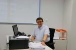 el-oncologo-valenciano-andres-cervantes-primer-director-cientifico-espanol-al-frente-del-congreso-europeo-de-oncologia