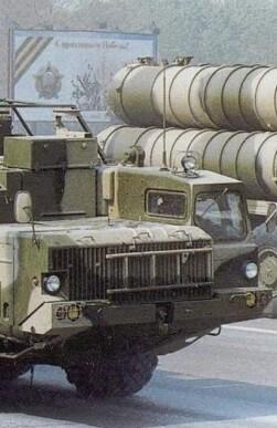 el-puerto-de-tartus-aloja-un-nuevo-sistema-de-defensa