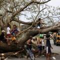 el-tifon-haima-deja-al-menos-5-muertos-en-filipinas-y-mas-de-100-000-evacuados