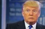 en-el-segundo-debate-donald-trump-se-disculpa-por-lo-que-dijo-sobre-las-mujeres