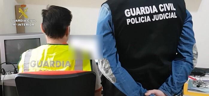 en-la-operacion-clonado-se-ha-detenido-a-un-vecino-de-la-localidad-de-segorbe-castellon-por-tener-mas-de-150-000-imagenes-relacionadas-con-pornografia-infantil