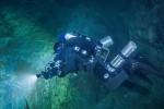 encuentran-la-cueva-subacuatica-mas-profunda-del-mundo
