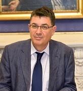enric-morera-presidente-de-les-corts-valencianes