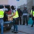 envian-a-prision-a-tres-de-los-presuntos-yihadistas-detenidos-en-la-operacion-conjunta-de-espana-alemania-y-belgica