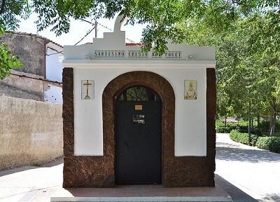 ermita-del-santissim-crist-del-pouet