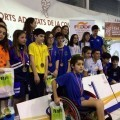 escuelas-deportivas-fesa-iniciacion-al-deporte-para-una-educacion-integral