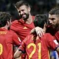 espana-logra-una-importante-victoria-frente-a-albania-0-2