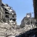 estados-unidos-suspende-el-dialogo-con-rusia-tras-los-nuevos-ataques-en-siria