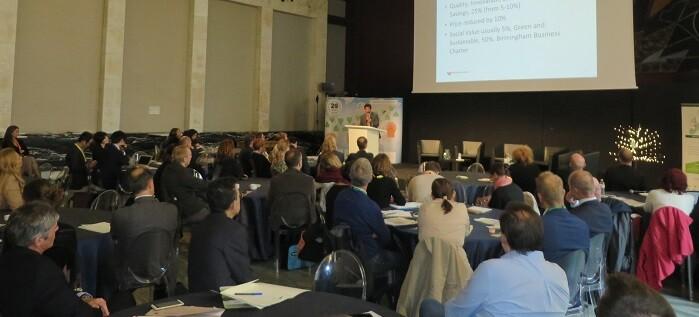 este-seminario-ha-sido-organizado-por-iclei-gobiernos-locales-por-la-sostenibilidad-una-red-mundial-que-reune-a-mas-de-1-500-ciudades-pueblos-y-regiones