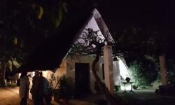 experiencia-clandestina-alhambra-en-valencia-25