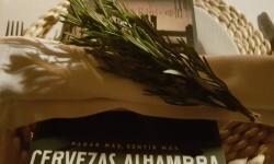 experiencia-clandestina-alhambra-en-valencia-35