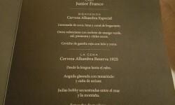 experiencia-clandestina-alhambra-en-valencia-37