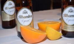 experiencia-clandestina-alhambra-en-valencia-86