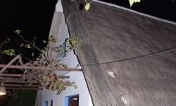 experiencia-clandestina-alhambra-en-valencia-94