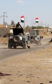 fuerzas-iraquies-cerca-de-mosul