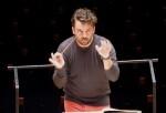 gaffigan-debuta-en-el-palau-con-la-orquesta-de-valencia-para-dirigir-la-sinfonia-the-age-of-anxiety-de-bernstein