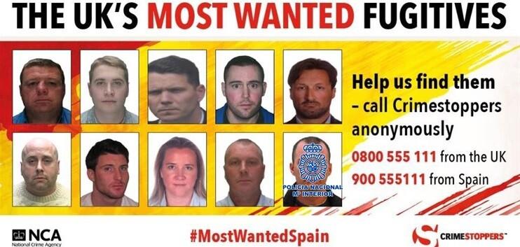 gracias-a-una-llamada-telefonica-anonima-y-en-el-marco-de-la-operacion-captura-para-la-localizacion-de-delincuentes-fugados-de-la-justicia-britanica-y-ocultos-en-espana