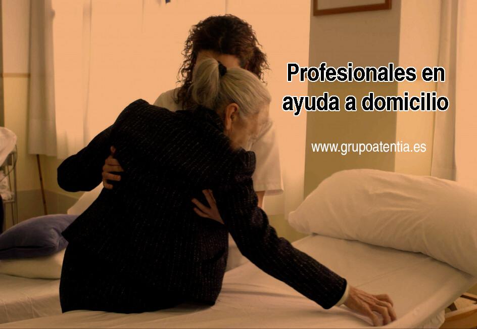 grupo-atentia-empresa-homologada-por-la-generalitat-valenciana-para-la-prestacion-de-servicios-de-ayuda-a-domicilio