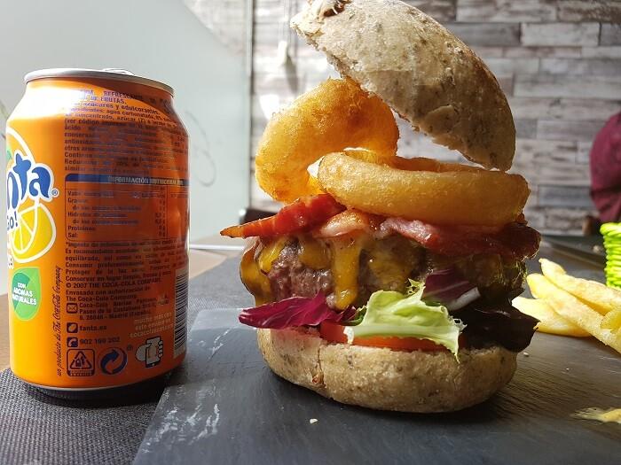 hamburguesa-restaurante-tapla-foto-jose-cunat