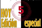 hoy-edicion-especial-de-valencia-noticias-en-su-5o-aniversario