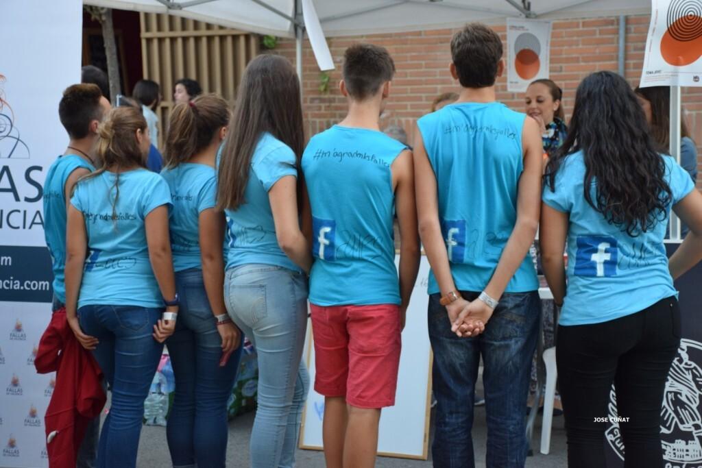 i-trobada-juvenil-junta-central-fallera-fallas-2016-121