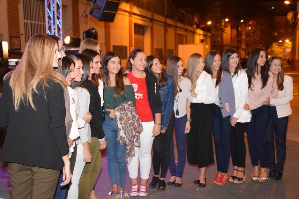 i-trobada-juvenil-junta-central-fallera-fallas-2016-184