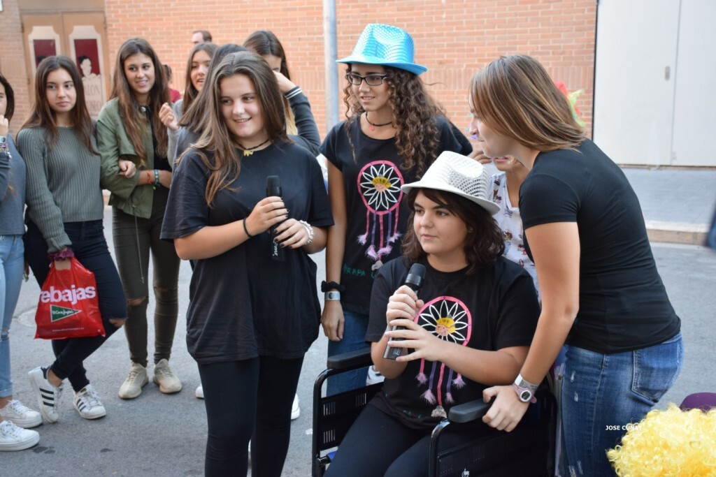 i-trobada-juvenil-junta-central-fallera-fallas-2016-19
