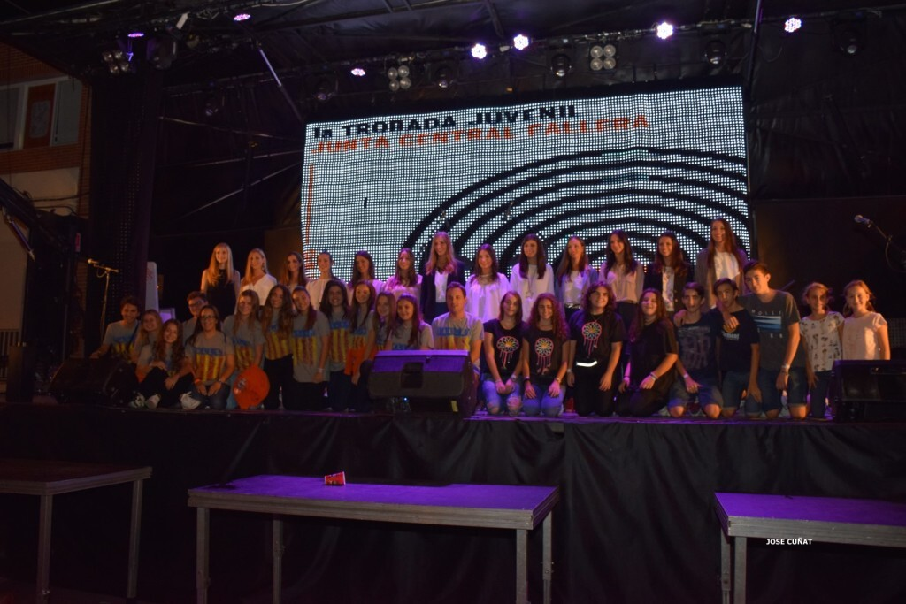 i-trobada-juvenil-junta-central-fallera-fallas-2016-296