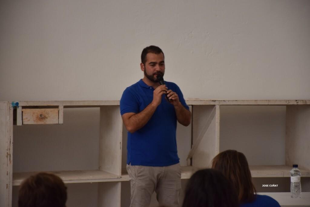 i-trobada-juvenil-junta-central-fallera-fallas-2016-7