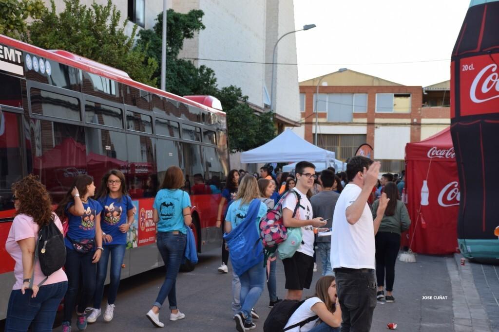 i-trobada-juvenil-junta-central-fallera-fallas-2016-84