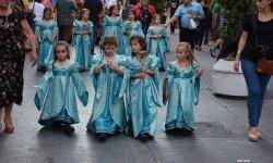 ii-entrada-infantil-de-moros-i-cristians-a-valencia-11