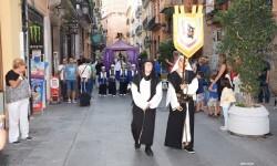 ii-entrada-infantil-de-moros-i-cristians-a-valencia-16