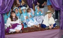 ii-entrada-infantil-de-moros-i-cristians-a-valencia-19