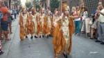 ii-entrada-infantil-de-moros-i-cristians-a-valencia-20161001_190635-16
