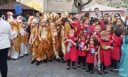 ii-entrada-infantil-de-moros-i-cristians-a-valencia-20161001_190635-23