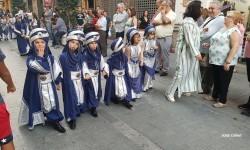 ii-entrada-infantil-de-moros-i-cristians-a-valencia-20161001_190635-8
