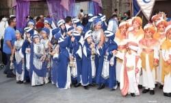 ii-entrada-infantil-de-moros-i-cristians-a-valencia-45