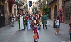 ii-entrada-infantil-de-moros-i-cristians-a-valencia-5