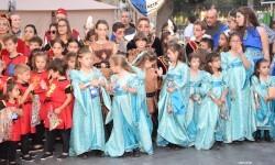 ii-entrada-infantil-de-moros-i-cristians-a-valencia-51