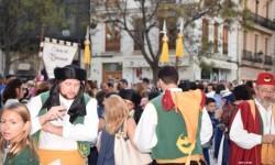 ii-entrada-infantil-de-moros-i-cristians-a-valencia-52