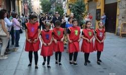 ii-entrada-infantil-de-moros-i-cristians-a-valencia-9